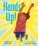 Hands Up! Pdf/ePub eBook