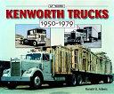 Kenworth Trucks
