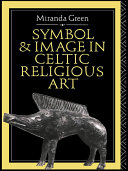 Pdf Symbol and Image in Celtic Religious Art Telecharger