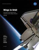 Wings In Orbit