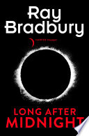 Long After Midnight Book