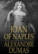 Joan of Naples: Celebrated Crimes