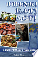 Think  Eat  Act