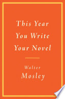 This Year You Write Your Novel Book PDF