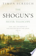 The Shogun's Silver Telescope and the Cargo of the New Year's Gift