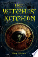 The Witches  Kitchen Book