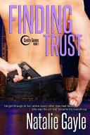 Finding Trust