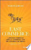 East-Commerce