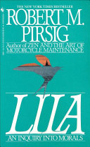 Lila Pdf/ePub eBook