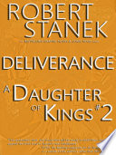 A Daughter of Kings #2