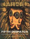 Amok Fifth Dispatch