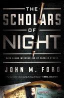 Pdf The Scholars of Night