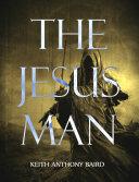 The Jesus Man
