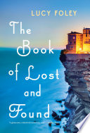 Read Online The Book of Lost and Found For Free