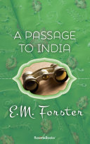 A Passage to India image