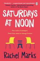 Pdf Saturdays at Noon