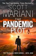 Pdf The Pandemic Plot (Ben Hope, Book 23)