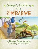 Children s Folk Tales from Zimbabwe