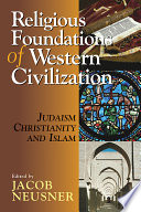 Religious Foundations Of Western Civilization Book PDF