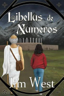 Libellus de Numeros Special Edition