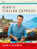 Gino s Italian Express
