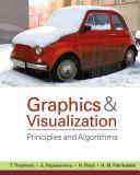 Graphics and Visualization Pdf/ePub eBook