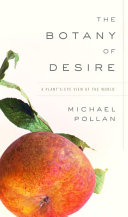 The Botany of Desire Pdf