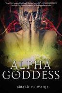 Pdf Alpha Goddess