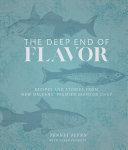 The Deep End of Flavor [Pdf/ePub] eBook