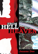 From Hell to Heaven ebook