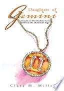 Daughters of Gemini