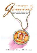 Daughters of Gemini [Pdf/ePub] eBook