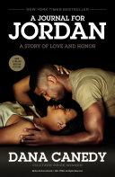 A Journal for Jordan Pdf/ePub eBook