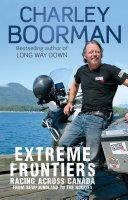 Extreme Frontiers Pdf/ePub eBook