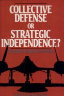 American Defense Annual  1988 1989