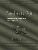 Freedom to Gait