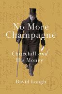 No More Champagne Pdf/ePub eBook