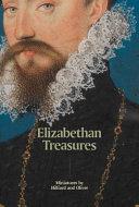 Elizabethan Treasures