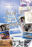 Jacob Jo and The Ladder