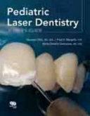 Pediatric Laser Dentistry