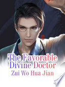 The Favorable Divine Doctor