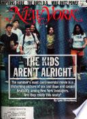Jun 5, 1995