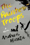 The Rainbow Troops Pdf/ePub eBook