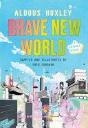 Brave New World A Graphic Novel