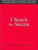 I search for Success