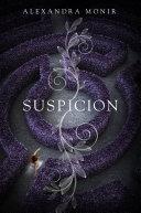 Suspicion Pdf