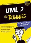 UML 2 Für Dummies
