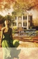 Les secrets de Luna d'Oro (Harlequin Prélud')