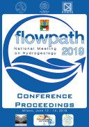 FLOWPATH 2019 – NATIONAL MEETING ON HYDROGEOLOGY