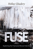 link to Fuse in the TCC library catalog